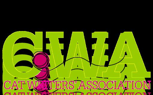_CWA_Logo
