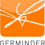 Germinder and Associates