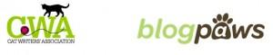 CWA-Blogpaws-Logo-Header