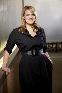 Lisa Erspamer Headshot