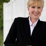Pam Johnson-Bennett, CCBC