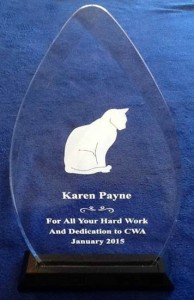 Karen Payne2
