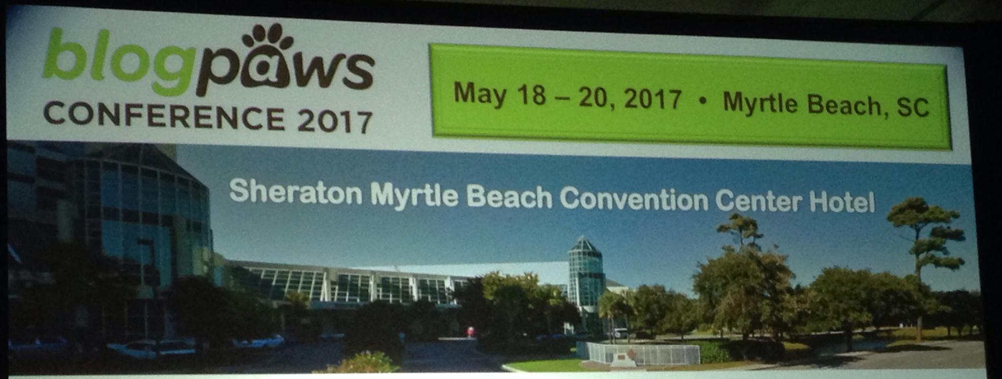 myrtle-beach-banner