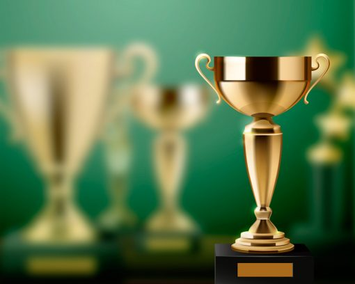 CWA Announces Certificate of Excellence Winners