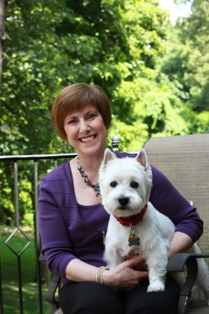 The Cat Writers' Association (CWA) is pleased to announce Debra F. Horwitz, DVM, DACVB will be the featured keynote speaker at the 25th Annual Conference and Banquet held May 16 -18, 2019 at the Drury Plaza Hotel at the Arch, St. Louis, MO.
