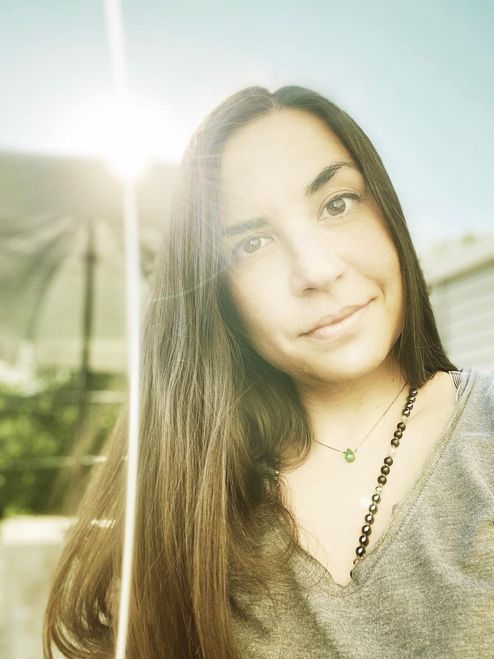 Alana Grelyak